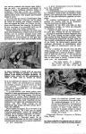 Meccano Magazine Français May (Mai) 1955 Page 37