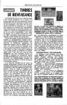Meccano Magazine Français May (Mai) 1955 Page 43