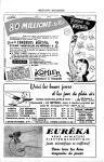 Meccano Magazine Français May (Mai) 1955 Page 47