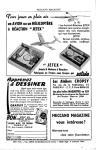 Meccano Magazine Français May (Mai) 1955 Page 48