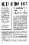 Meccano Magazine Français June (Juin) 1955 Page 7