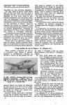 Meccano Magazine Français June (Juin) 1955 Page 8