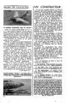 Meccano Magazine Français June (Juin) 1955 Page 10