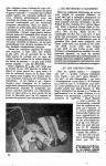 Meccano Magazine Français June (Juin) 1955 Page 24