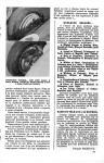 Meccano Magazine Français June (Juin) 1955 Page 25