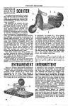 Meccano Magazine Français June (Juin) 1955 Page 28