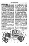 Meccano Magazine Français June (Juin) 1955 Page 29