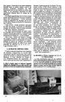 Meccano Magazine Français June (Juin) 1955 Page 34