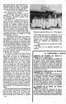 Meccano Magazine Français June (Juin) 1955 Page 36