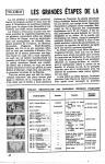 Meccano Magazine Français June (Juin) 1955 Page 38