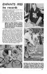 Meccano Magazine Français June (Juin) 1955 Page 43