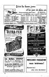 Meccano Magazine Français June (Juin) 1955 Page 46