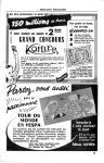 Meccano Magazine Français June (Juin) 1955 Page 47