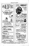 Meccano Magazine Français June (Juin) 1955 Page 48