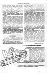 Meccano Magazine Français August (Août) 1955 Page 18