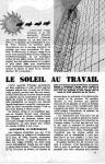 Meccano Magazine Français August (Août) 1955 Page 23