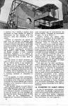 Meccano Magazine Français August (Août) 1955 Page 24