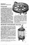 Meccano Magazine Français August (Août) 1955 Page 27
