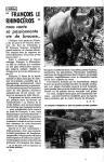 Meccano Magazine Français August (Août) 1955 Page 30