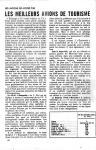 Meccano Magazine Français August (Août) 1955 Page 34