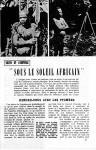 Meccano Magazine Français August (Août) 1955 Page 37