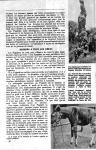 Meccano Magazine Français August (Août) 1955 Page 38