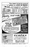 Meccano Magazine Français August (Août) 1955 Page 48