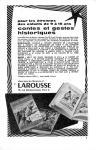 Meccano Magazine Français December (Décembre) 1955 Page 1