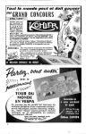 Meccano Magazine Français December (Décembre) 1955 Page 2