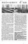 Meccano Magazine Français December (Décembre) 1955 Page 16