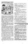 Meccano Magazine Français December (Décembre) 1955 Page 32