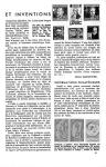 Meccano Magazine Français December (Décembre) 1955 Page 41
