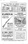 Meccano Magazine Français December (Décembre) 1955 Page 48