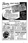 Meccano Magazine Français March (Mars) 1956 Page 2