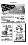 Meccano Magazine Français March (Mars) 1956 Page 3