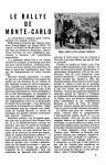Meccano Magazine Français March (Mars) 1956 Page 9