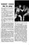 Meccano Magazine Français March (Mars) 1956 Page 11