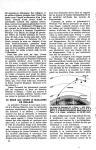 Meccano Magazine Français March (Mars) 1956 Page 24