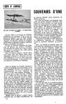 Meccano Magazine Français March (Mars) 1956 Page 34