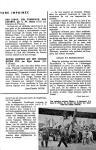 Meccano Magazine Français March (Mars) 1956 Page 37