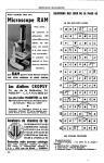 Meccano Magazine Français March (Mars) 1956 Page 44