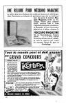 Meccano Magazine Français March (Mars) 1956 Page 46