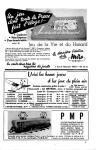 Meccano Magazine Français May (Mai) 1956 Page 3