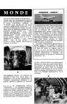 Meccano Magazine Français May (Mai) 1956 Page 35