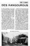 Meccano Magazine Français May (Mai) 1956 Page 37
