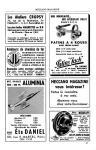 Meccano Magazine Français May (Mai) 1956 Page 47