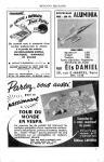 Meccano Magazine Français September (Septembre) 1956 Page 1