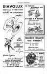 Meccano Magazine Français September (Septembre) 1956 Page 3
