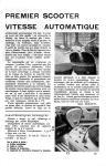 Meccano Magazine Français September (Septembre) 1956 Page 17