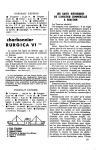 Meccano Magazine Français September (Septembre) 1956 Page 33
